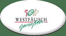 Westfälisch Genießen