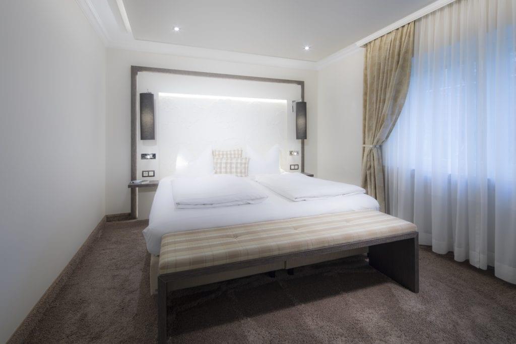 Hotel Menge Arnsberg Komfort Zimmer9