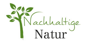 Nachhaltige Natur